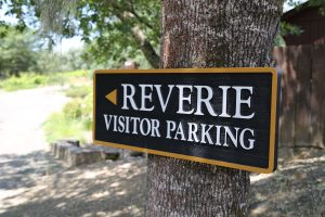 Reverie-Winery (1)