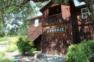 Reverie-Winery (3)