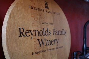 Reynolds-Family-Winery (21)