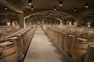 Robert-Mondavi-Winery (7)