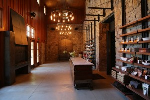 Robert-Sinskey-Winery (4)