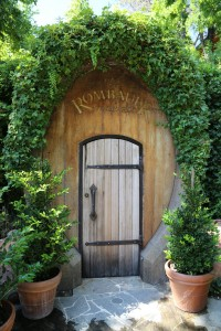 Rombauer-Winery-Napa (6)