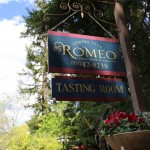 Romeo-Vineyards-Cellars (3)