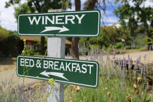 Rustridge-Winery (15)