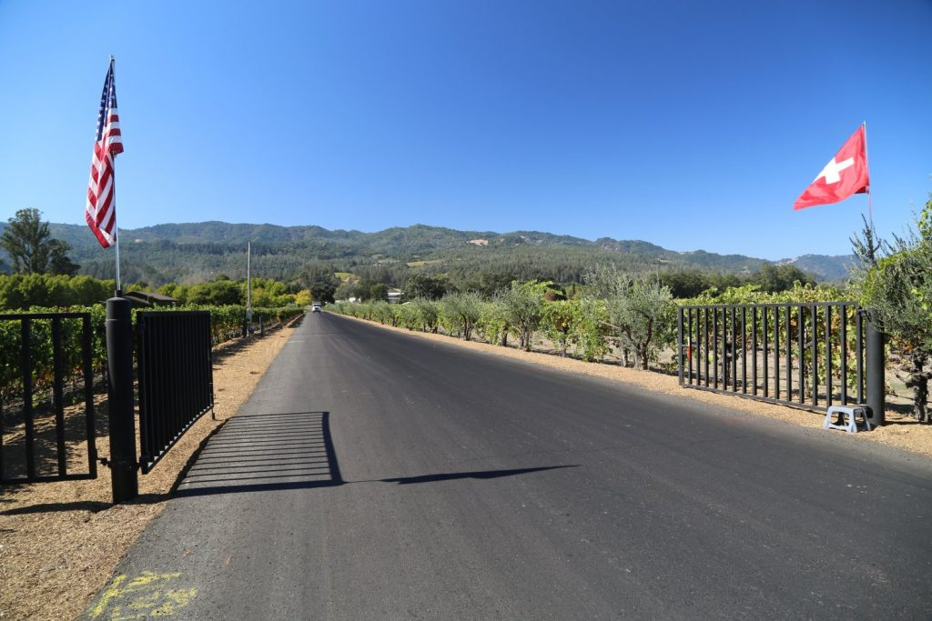 Rutherford-Grove-Winery-Napa-Valley (1)