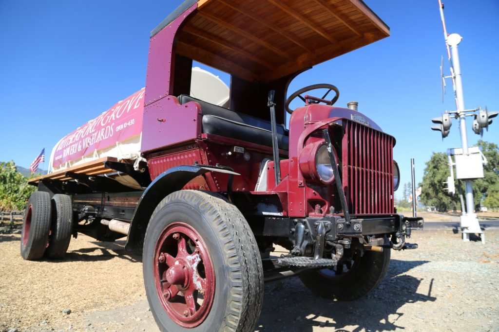 Rutherford-Grove-Winery-Napa-Valley (4)