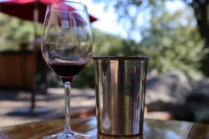 Rutherford-Ranch-Winery (8)
