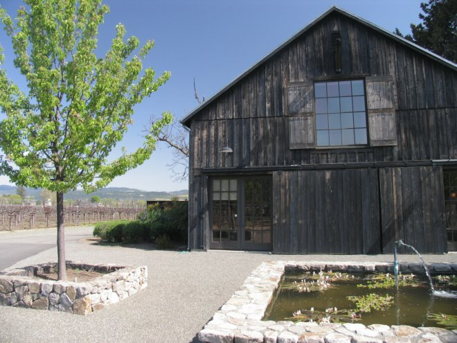 Old Sawyer-Cellars-Front