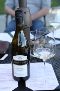 Schweiger-Vineyards-Napa-Valley (16)