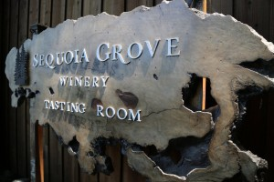 Sequoia-Grove-Cabernet (1)
