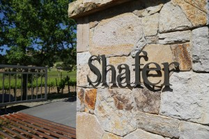 Shafer-Vineyards (18)