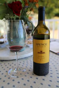 Spence-Vineyards-Napa-Valley (3)
