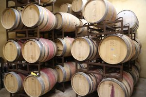 Spence-Vineyards-Napa-Valley (7)