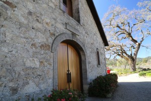 Spottswoode-Winery (2)