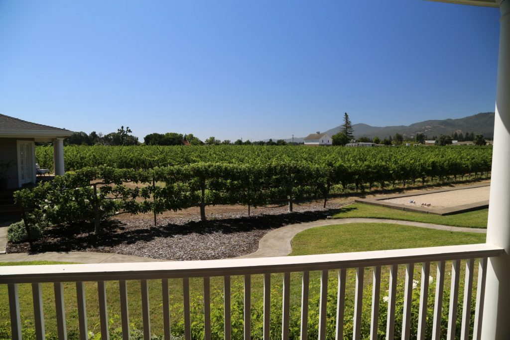St-Helena-Winery (3)