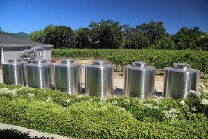 St-Helena-Winery (4)