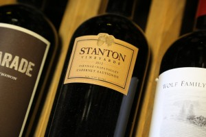 Stanton-Vineyards