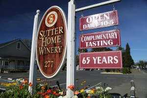 Sutter-Home-Winery (13)