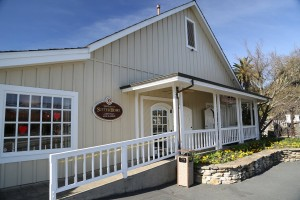 Sutter-Home-Winery (14)