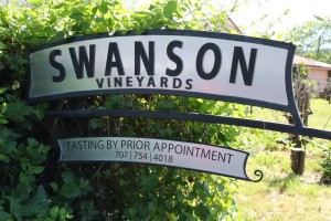 Swanson-Vineyards (1)
