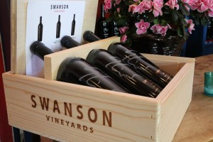 Swanson-Vineyards (4)