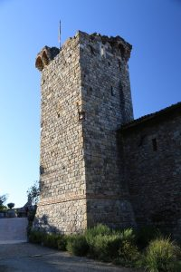 The-Castle-Winery-Napa-Valley