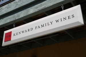 Tor-Kenward-Family-Wines