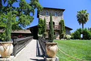 V-Sattui-Winery-Napa-Valley (2)