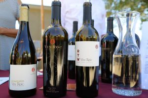 Vin-Roc-Winery (1)