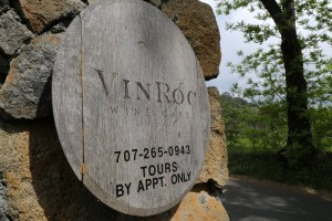 Vin-Roc-Winery