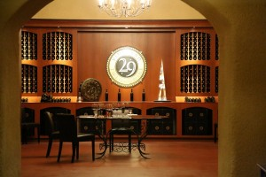 Vineyard-29-St-Helena (12)