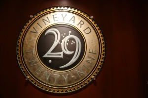 Vineyard-29-St-Helena (18)