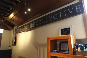 Vintners-Collective (3)