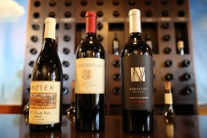 Vintners-Collective-Wines