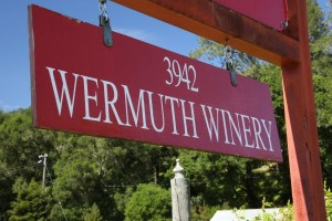Wermuth-Winery (1)