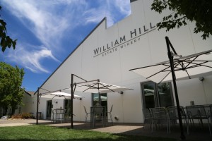 William-Hill-Winery-Napa (10)