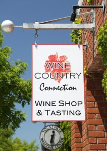 Wine-Country-Connection-Yountville