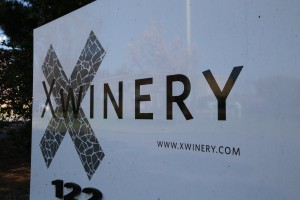 X-Winery-Napa