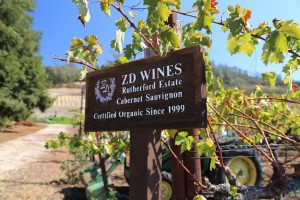 ZD-Winery-Rutherford (3)