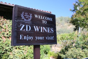 ZD-Winery-Rutherford (8)
