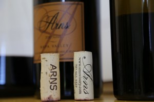 arns-winery (1)