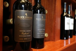 black-stallion-winery (1)