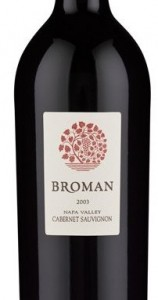 broman-cellars-bottleshot