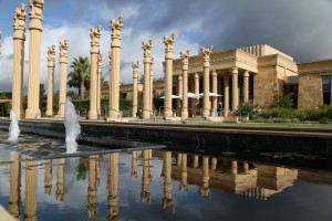 darioush-winery (6)