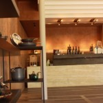 hestan-vineyards (1)