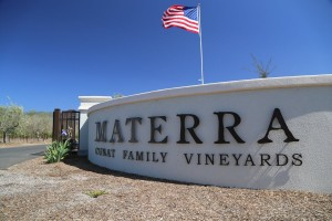 materra-vineyards-sign