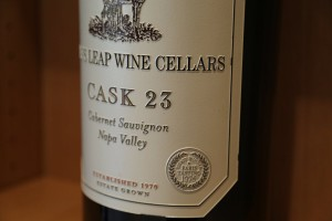 stags-leap-wine-cellars (16)