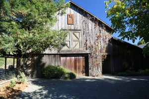 Reid-Family-Winery (7)