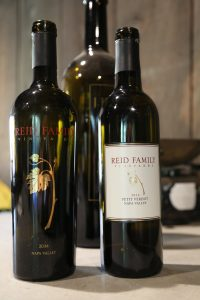 Reid-Family-Winery (8)