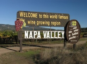 World-Famous-Napa-Valley-Sign1